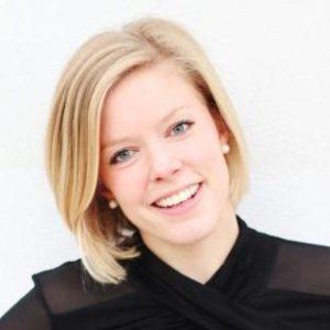 Hanneke Beerens