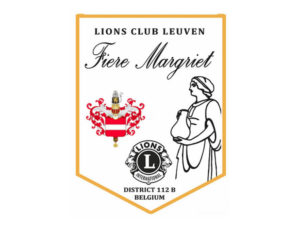 lions-club-leuven-fiere-margriet